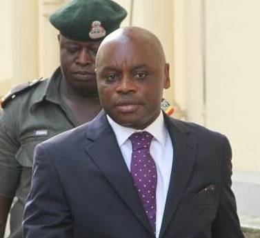 Alleged gratification: EFCC releases more damning evidence to nail Nwobike