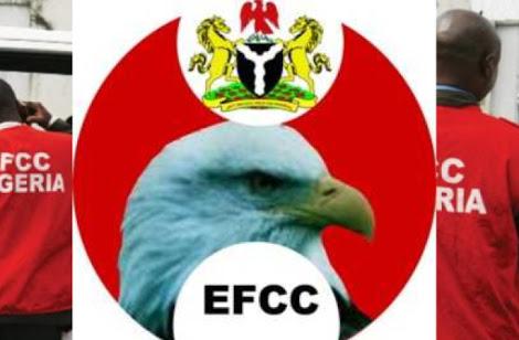 Alleged diversion of N606m SURE-P funds: EFCC re-arrests ex-Permanent Secretary, Onubuogo