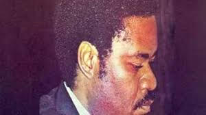 31 years after: Man who drove Dele Giwa to hospital, others speak