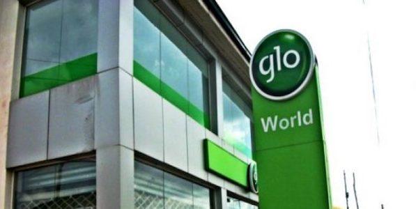 Globacom's operating license in Benin Republic withdrawn