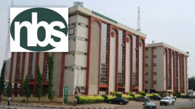 Nigeria's export value hits N3.57bn in Q3 –NBS