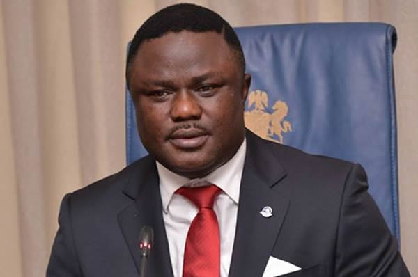 EIA: Cross River Assembly, Ministry Quarrel over N300m Budget for Completed Projects