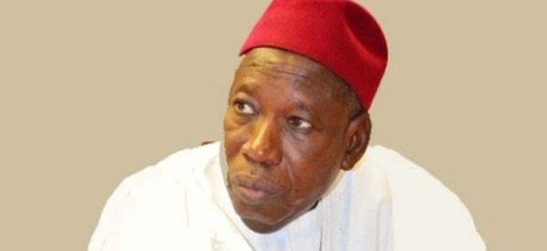 APC Primaries: Ganduje sets up 12-man reconciliation committee