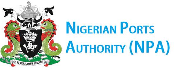 NPA tackles other regulatory agencies at ports