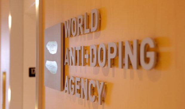 Italy, France, USA lead dope cases –WADA