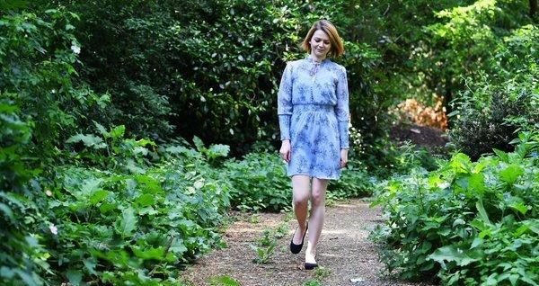 Yulia Skripal says recovery from poisoning'slow, painful'