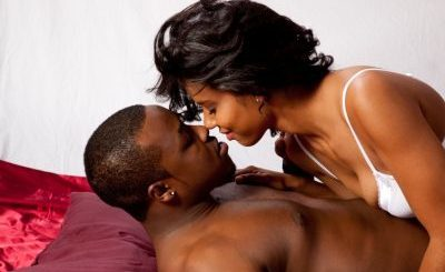 Sex before Marriage: To Indulge or Not to?