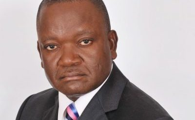 BREAKING: EFCC Demands Minutes of Benue Security Council Meetings From 2015  Till Date