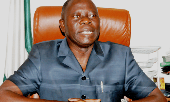 APC lambasts Saraki, says he's unfit for Senate Presidency