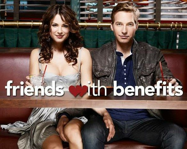 Friends with Benefits – Who Loses?