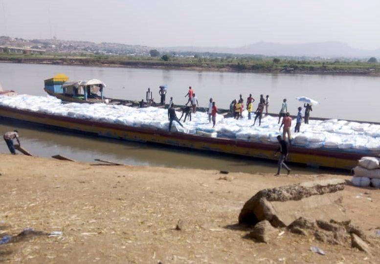 INVESTIGATION: Bribe-taking Nigerian security forces pushing petrol to Boko Haram, sabotaging war