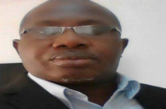 SPORTS FLAKES: PROFESSORS OF NAIJA FOOTBALL