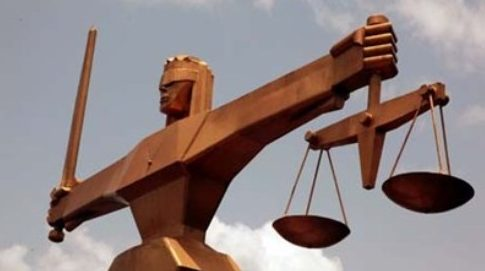 Court Garnishees Benue State Government Accounts