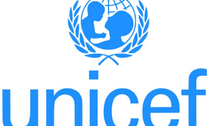 UNICEF accuses Boko Haram of violations against children