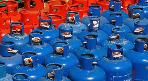 NNPC plans to crash price of cooking gas