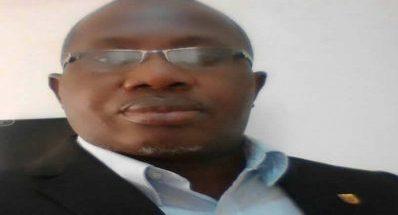 SPORTS FLAKES: SADNESS AND JOY IN IBADAN
