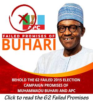 Faild-Promises-of-Buhari-1.jpg