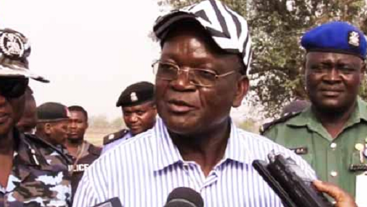 Benue Killings: CAN Hold Memorial Service in Honour Of Victims