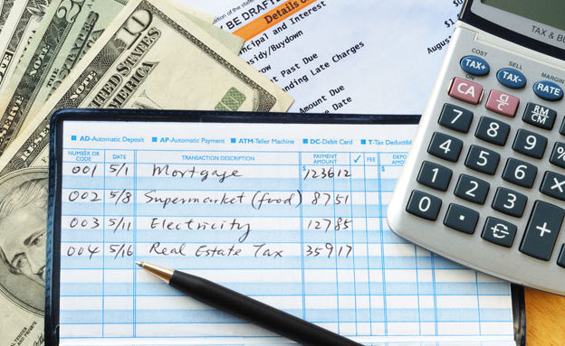 How To Manage Your Finances in 2019