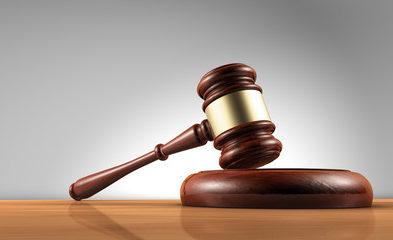 LIBEL: Oshiomhole Loses Bid To Stop Ortom's Suit