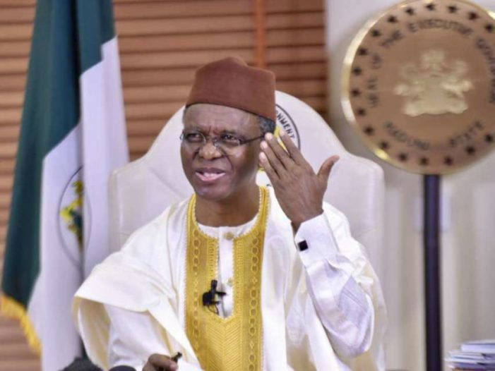 Pay our benefits, Kaduna retired civil servants cry out