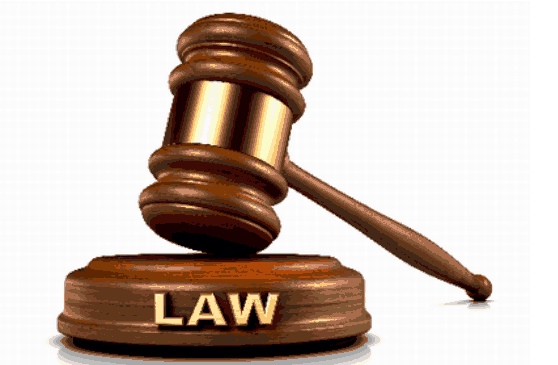 Man remanded for allegedly defiling 7-year-old girl