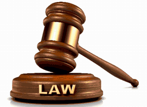 7 men arraigned in Lagos for alleged cult activities