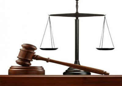 Court dissolves 14-yr-old marriage over infidelity
