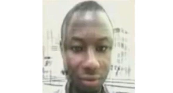 Ghanaian journalist, Ahmed Husein shot dead in Ghana