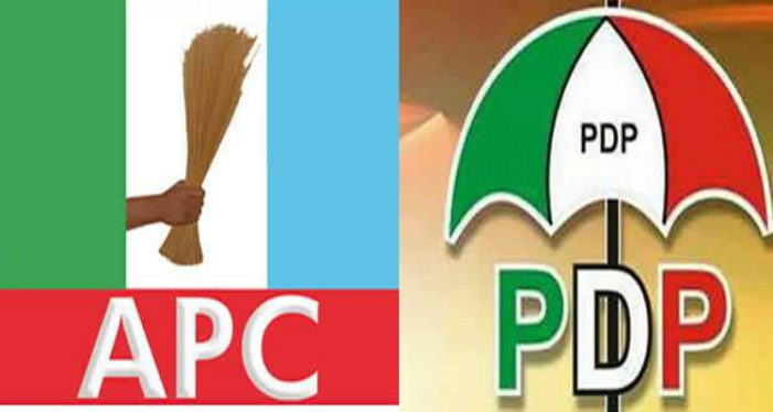 Akwa Ibom APC Accuses PDP of Bombing its Campaign Office