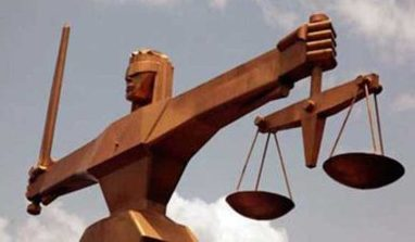 Offa Robbery: Court Adjourns Abruptly over Security Concerns