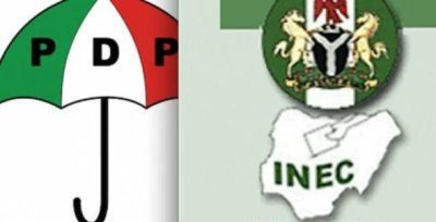 Guber Polls: PDP Debunks Reports That Benue Election Was Inconclusive
