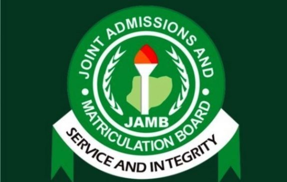 JAMB Announces New Dates for Exams, Reopens Registration Portal