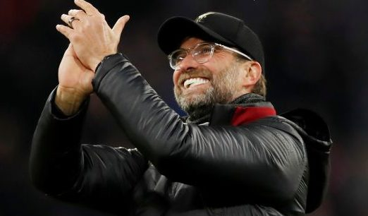 Liverpool back on big stage with Bayern win — Klopp