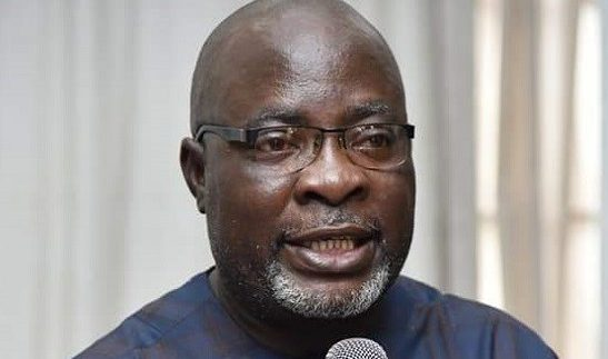 March 9: PDP Decries Mass Arrest of Members in Niger Delta States, Demands Their Immediate Release