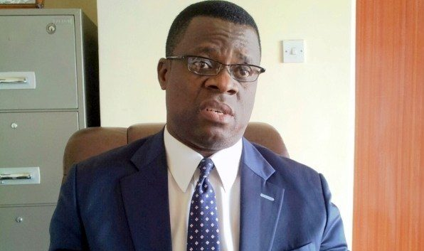 EXCLUSIVE: They Want Me Removed Because I've Refused to Compromise –A' Ibom REC