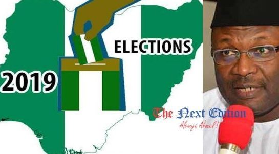Policeman Kills Election Observer in Enugu