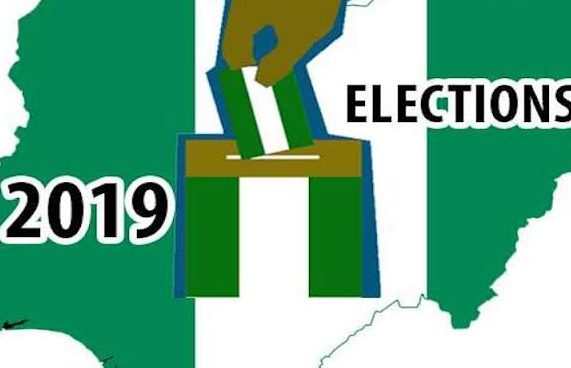 2019 Elections: Real Reasons for Low Turnout