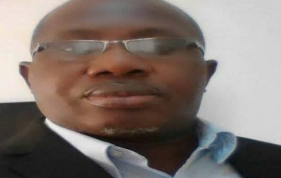 SPORTS FLAKES: PLEASE, GHANA MUST NOT GO