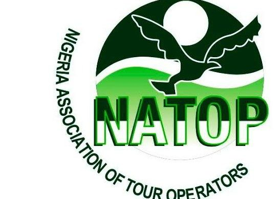 Kajuru Attack: NATOP Sympathises with Families of Deceased Tourists