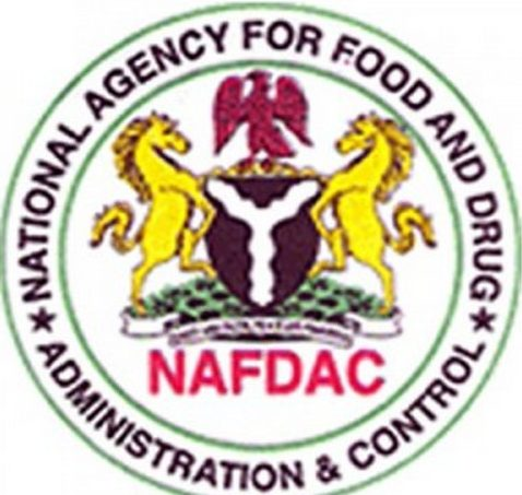 FanYogo Gin, Ginger Not Registered in Nigeria- NAFDAC