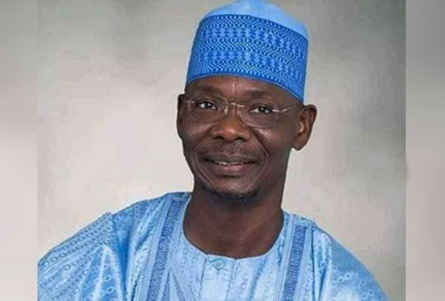Youths Advise Nasarawa Gov-elect on Inclusion in Cabinet