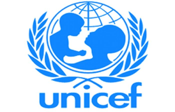 Over 3,500 Children Involved in the North-east Conflict – UNICEF Rep