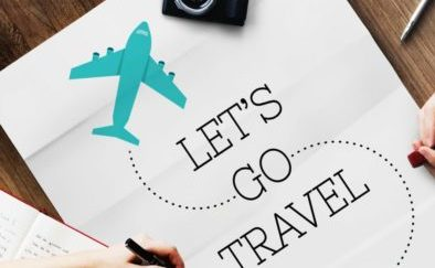 Tips on Travelling on Budget