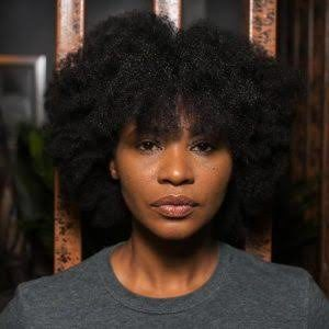 Nse Ikpe-Etim Speaks on Why She Removed Her Womb
