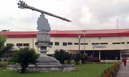 Court Orders Reinstatement of Sacked Akwa Ibom House of Assembly members