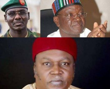 Exclusive: Next Edition Report: Nigerian Army, Benue, Taraba Govts, take action against extortion on highways