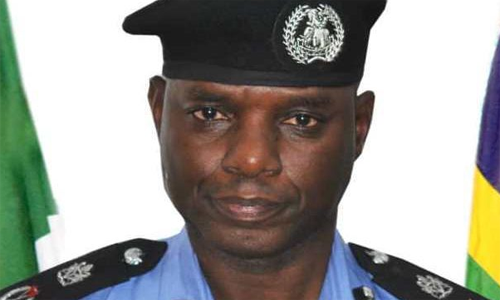 Police Investigate Alleged Suicide of 21-year-old UNN Student
