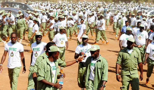 Election Duty Allowance: INEC, NYSC Disagree in Anambra