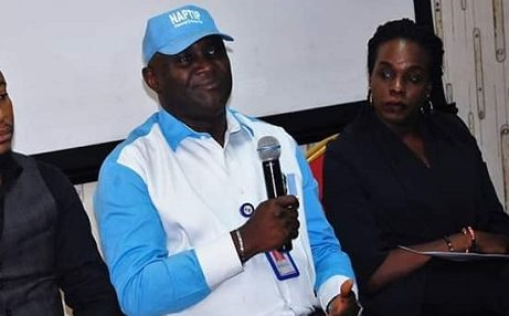 Lagos NAPTIP Records 88 Convictions Since Inception